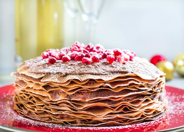 Chocolate-Mousse-Crepe-Cake-6
