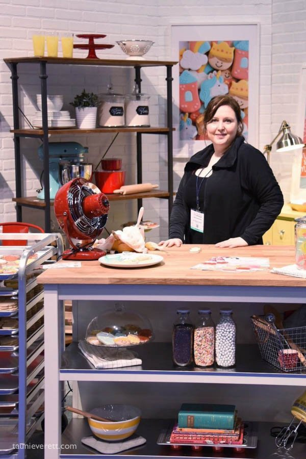 Top 10 new products from the Craft and Hobby Association Annual tradeshow.