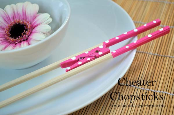 Cheater-Chopsticks-Beauty-Shot
