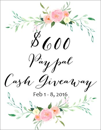 February-Paypal-Giveaway.jpg