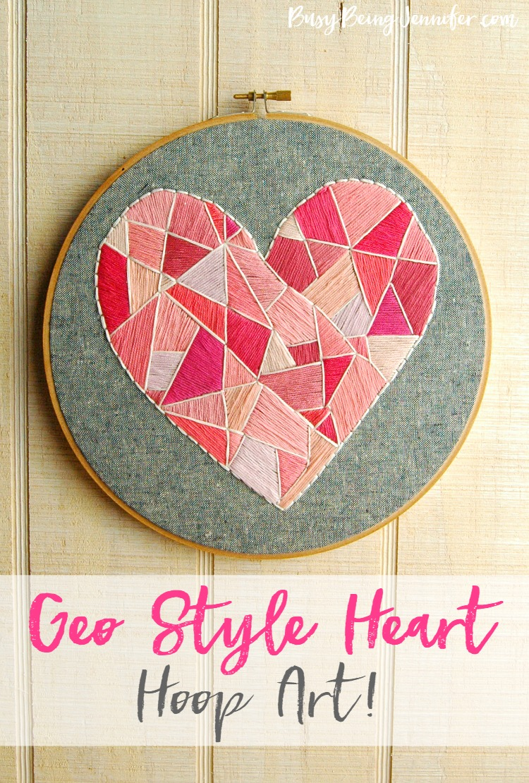 Geo-Style-Heart-Hoop-Art-from-BusyBeingJennifer.com_