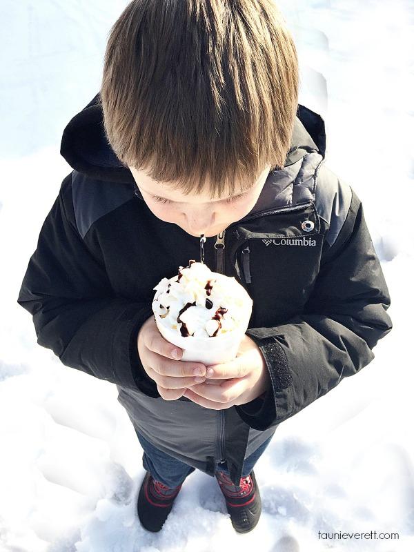 TruMoo Chocolate Marshmallow 2