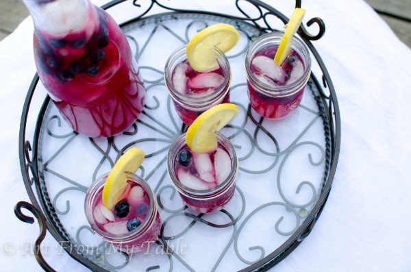 Blueberry_Lemonade-15-1024x678