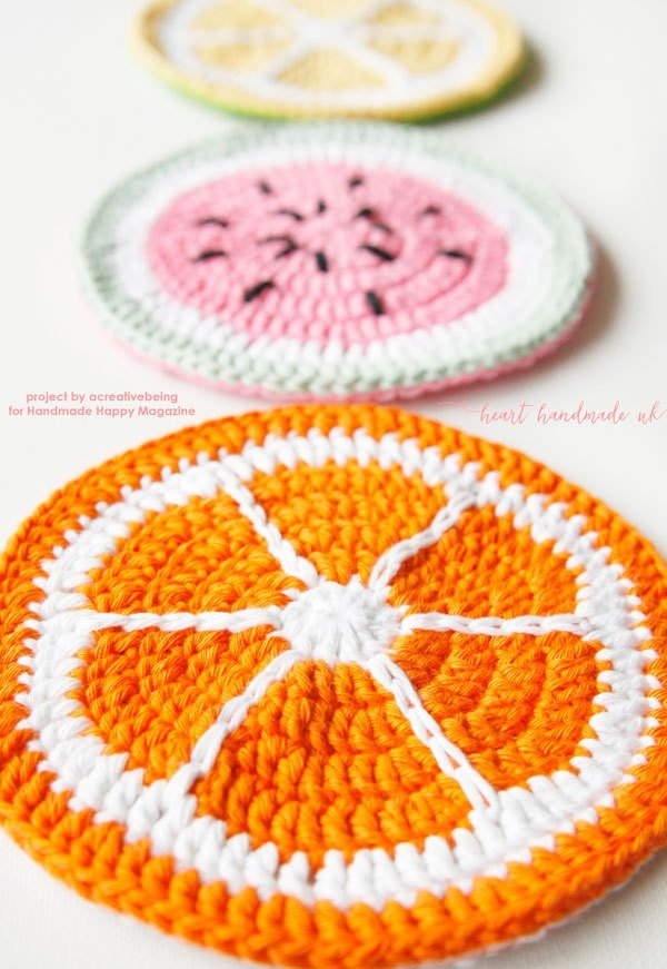 How-To-Crochet-A-Tutti-Frutti-Potholder-An-Awesome-Free-Crochet-Pattern-For-You-3