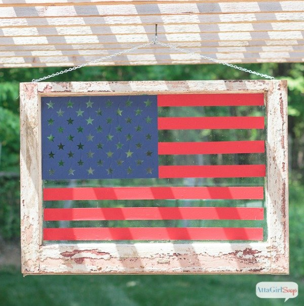 american-flag-art-old-window-2