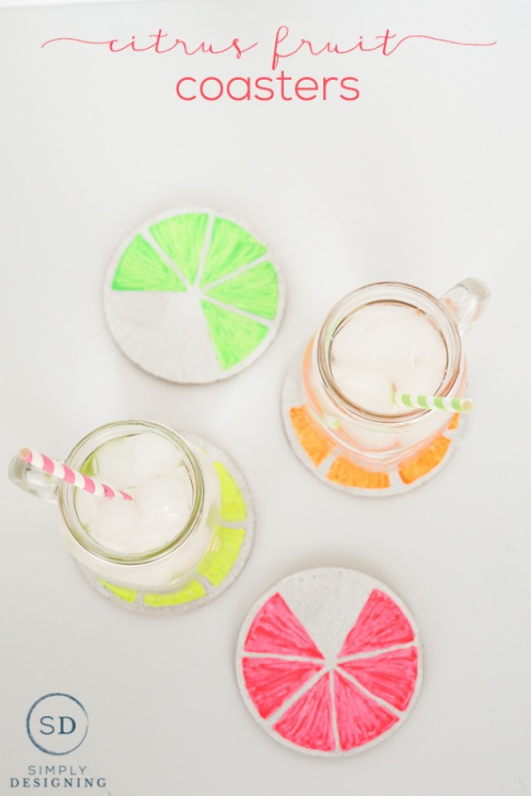 diy-citrus-fruit-coasters-such-a-fun-and-simple-craft-project-perfect-for-spring-or-summer