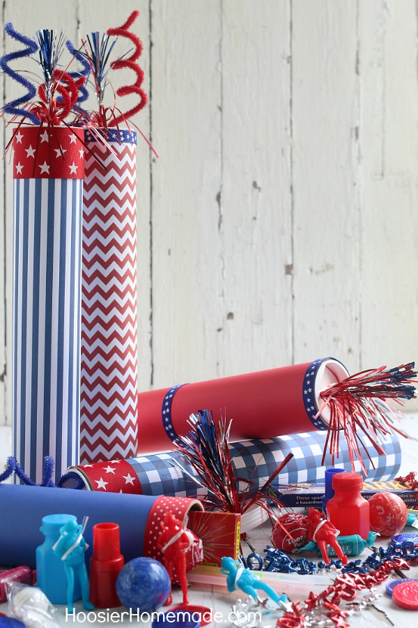 4th-of-July-Party-Ideas-Firecracker-Favors.V