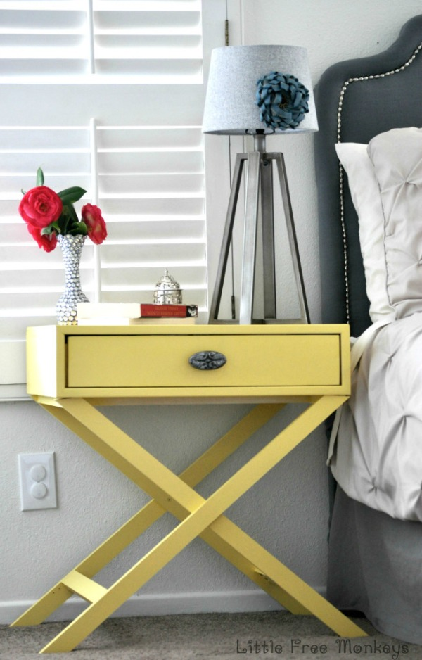 DIY-x-leg-accent-table--655x1024