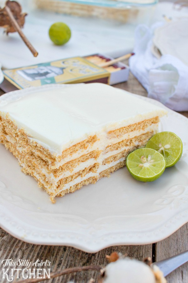 Key-Lime-Eclair-Cake-from-This-Silly-Girls-Kitchen-5
