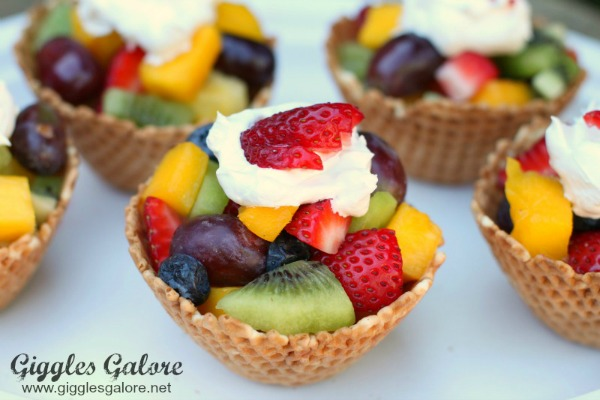 Ice-Cream-Cone-Fruit-Cups_Waffle-Bowls