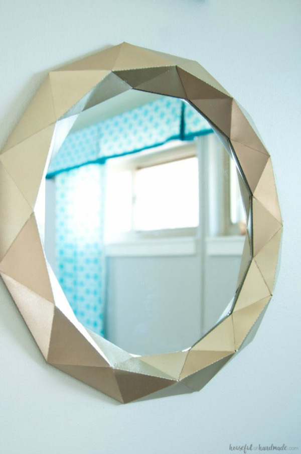 easy-10-anthropologie-mirror-knock-off-tutorial2-7-680x1024