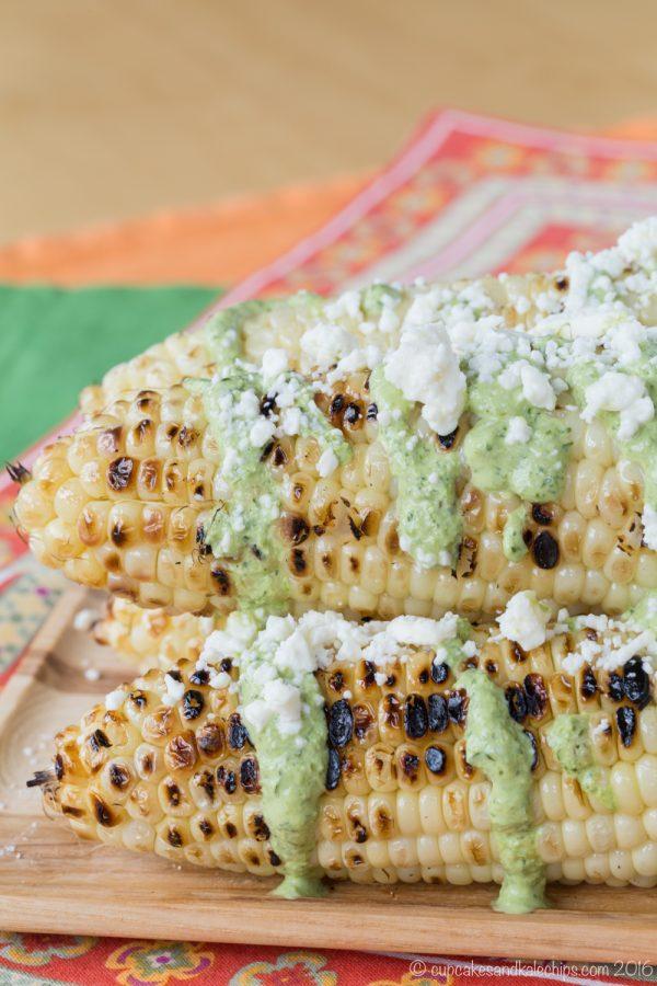 Peruvian-Style-Grilled-Street-Corn-recipe-8285-600x900