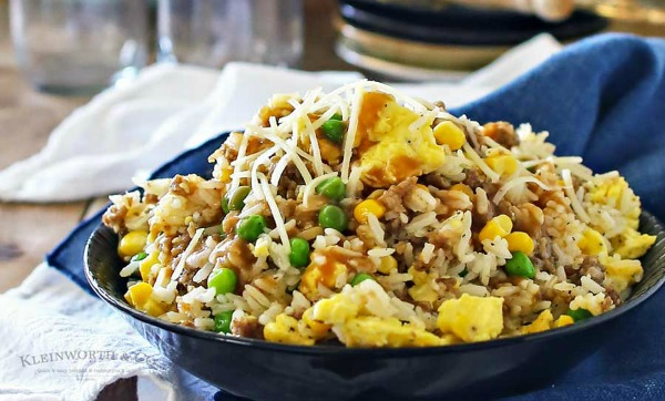 Savory-Breakfast-Rice-Bowl-900