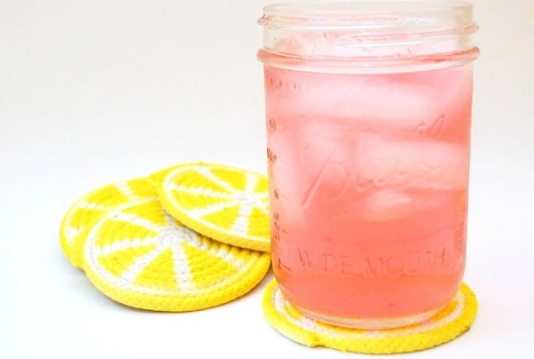 lemon-rope-coasters-2