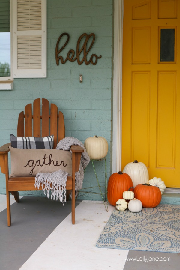easy-fall-porch-decorating-ideas