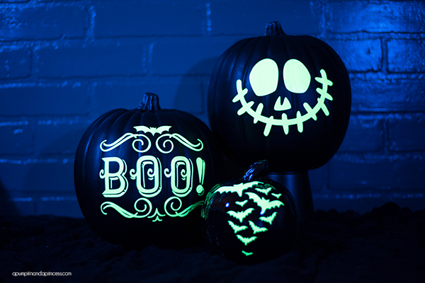 glow-in-the-dark-pumpkins