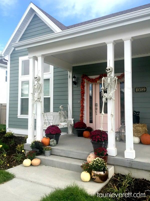 halloween-porch-1