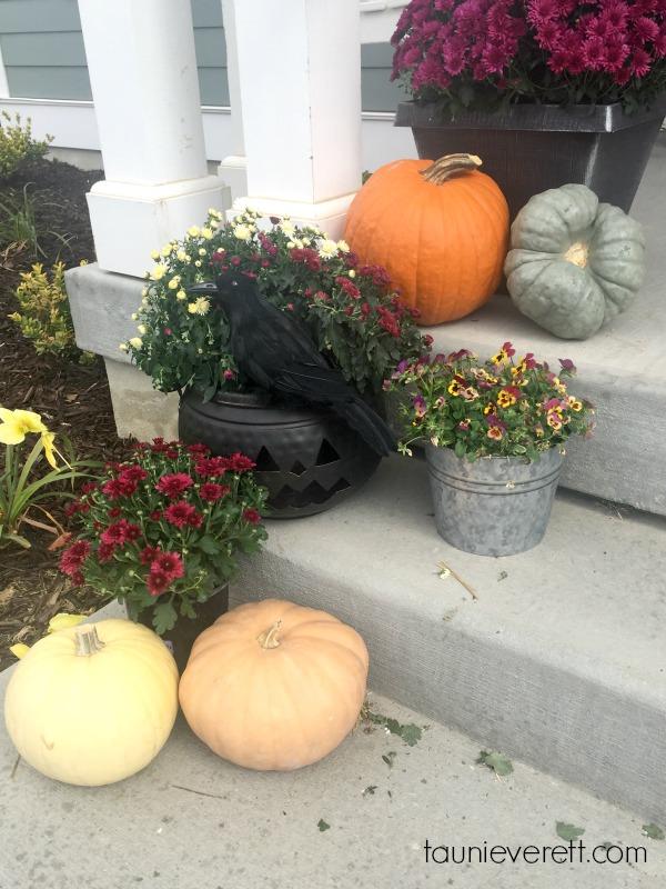halloween-porch-5