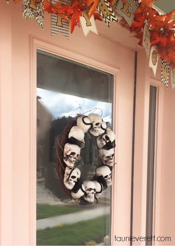 halloween-porch-7