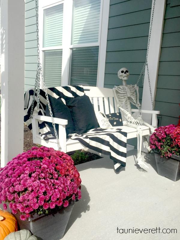 halloween-porch-8
