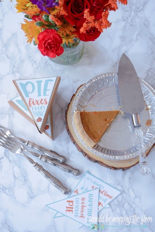 pumpkin-pie-printable