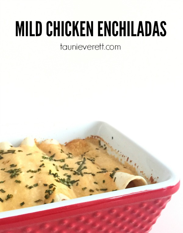 mild-chicken-enchiladas-7