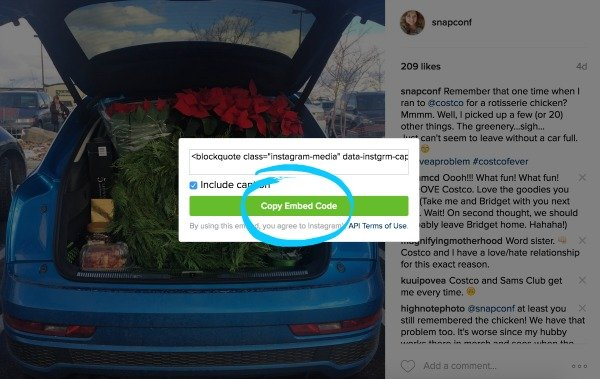 how-to-embed-instagram-5