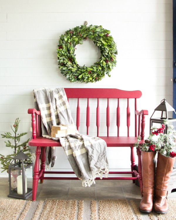 cranberry-bench-makeover-1-of-7