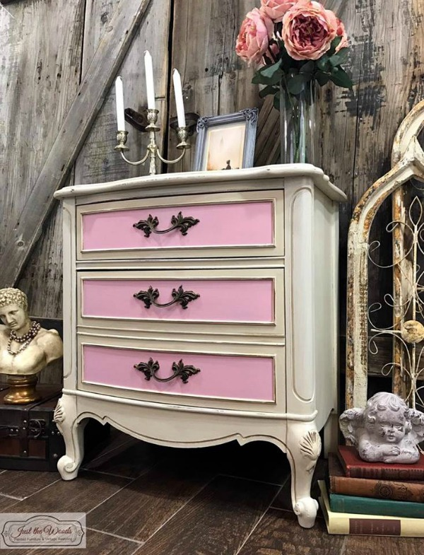 painted-chest-of-drawers-1