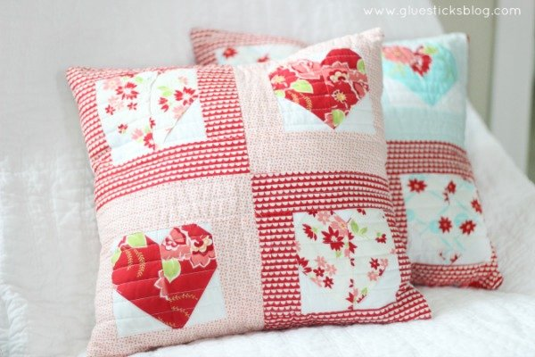 sweetheart-pillow
