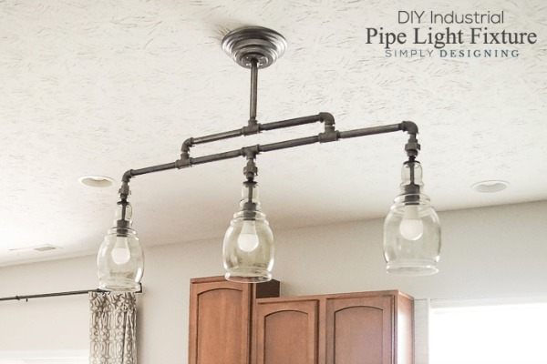 DIY-Industrial-Pipe-Light-Fixture