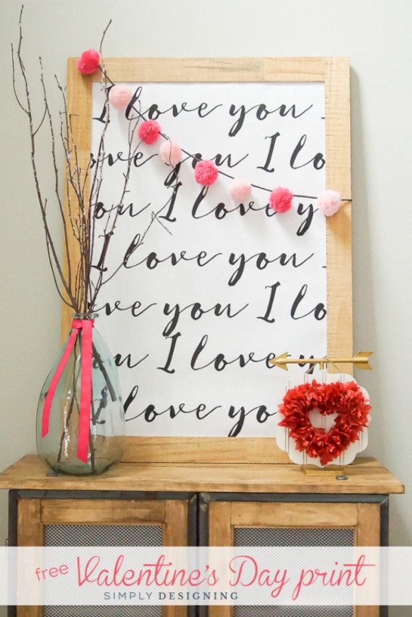 I-Love-You-Printable-perfect-print-for-Valentines-Day