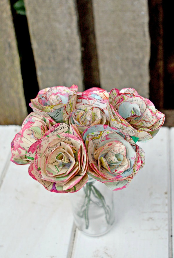 map-roses-bunch-3-s