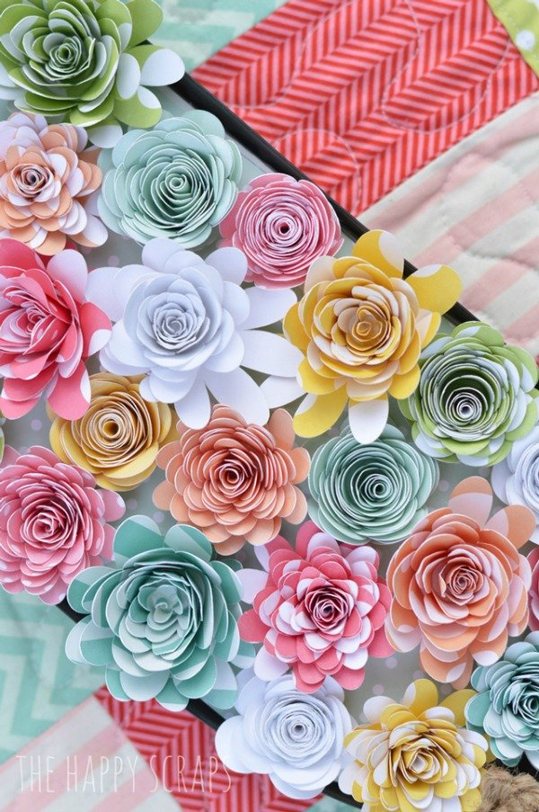 paper-flowers1