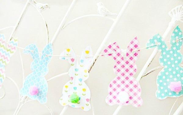 Bunny-Banner-1