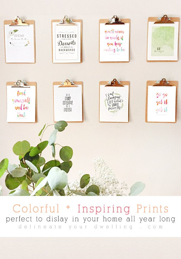 Colorful-Inspiring-Prints