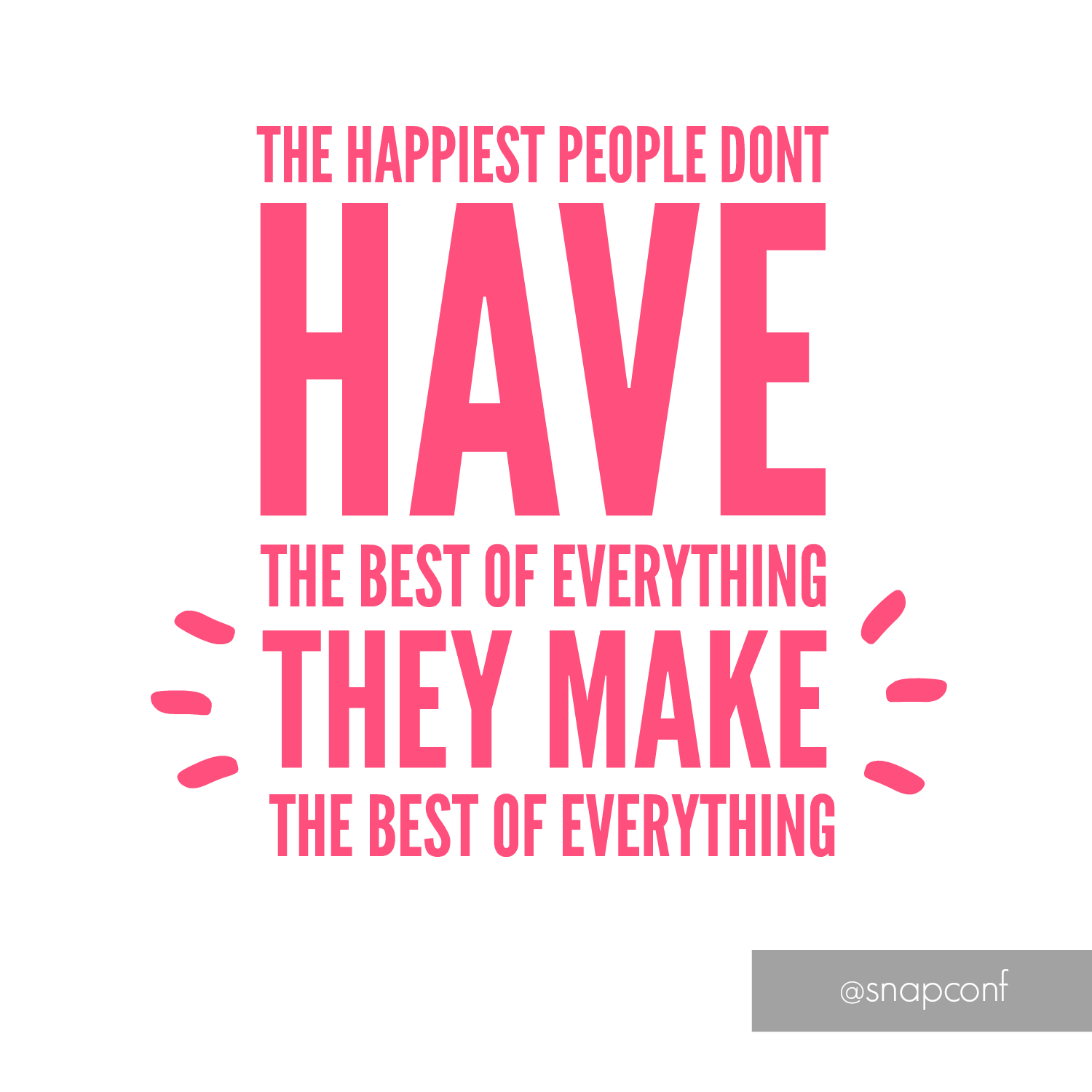 10 Inspirational Quote Memes Sized to Share on Facebook and Instagram