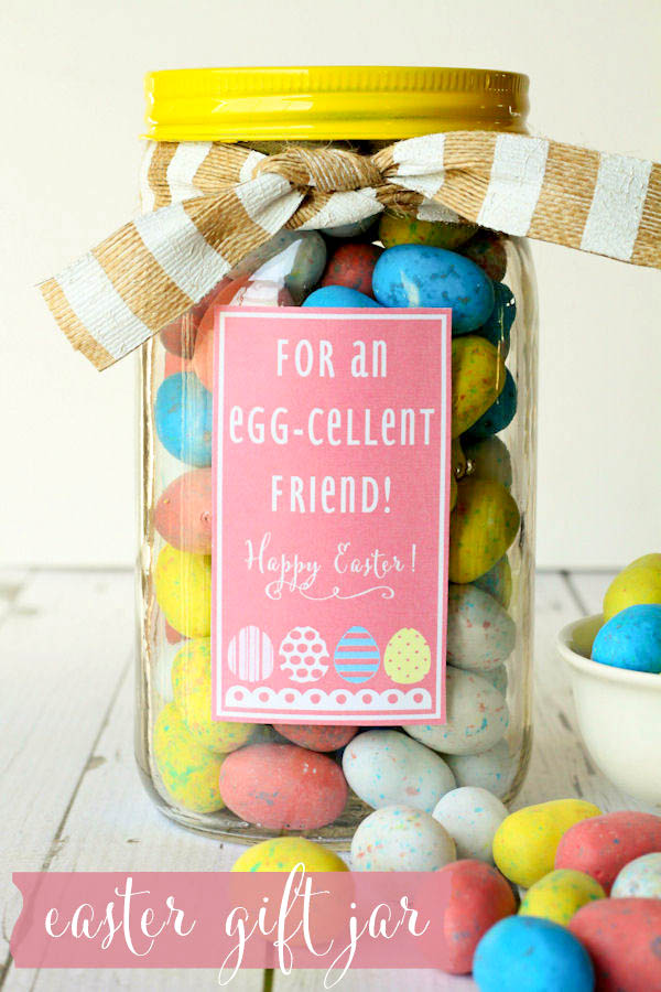 egg-cellent-gift-idea-3-2