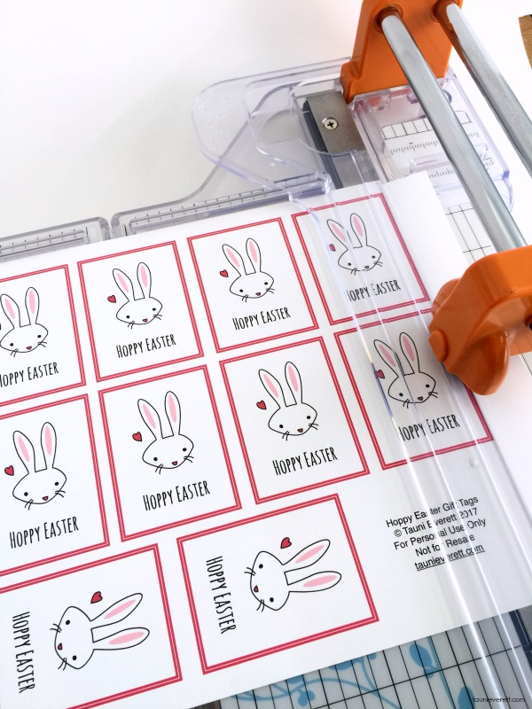 Print cut hoppy easter gift tags tauni co download these free print cut hoppy easter gift tags negle Image collections