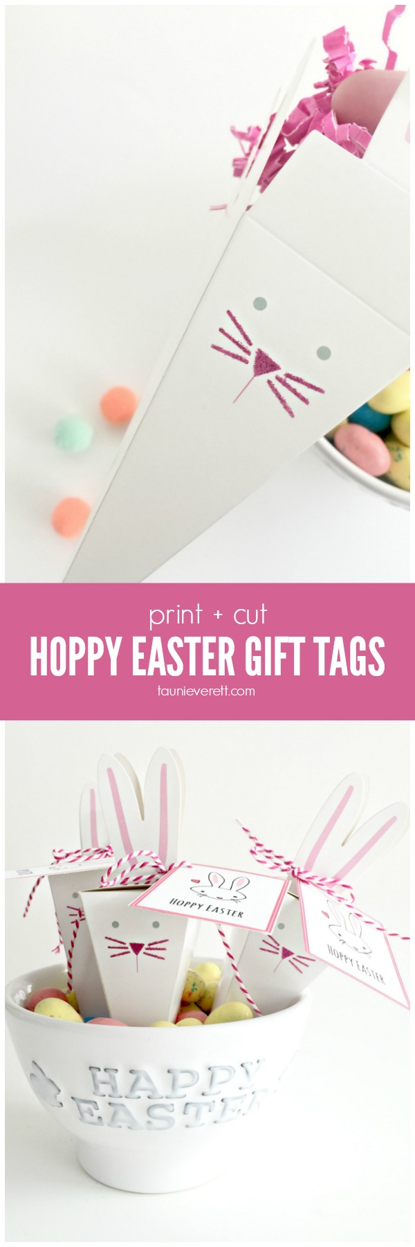 Print cut hoppy easter gift tags tauni co download these free print cut hoppy easter gift tags negle Choice Image