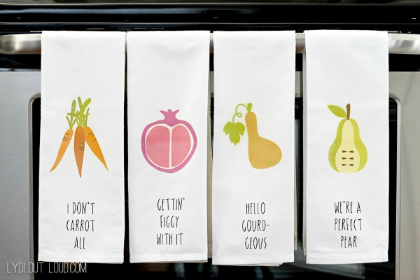 pun-diy-kitchen-towels-