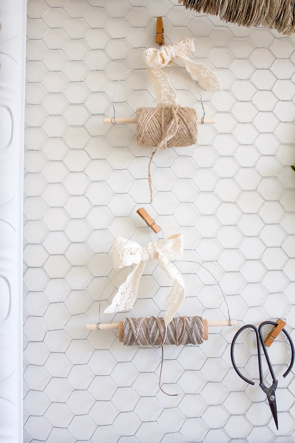 DIY-Twine-Dispenser-13
