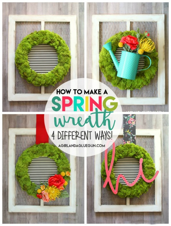How-to-make-a-spring-wreath-4-different-ways--768x1013