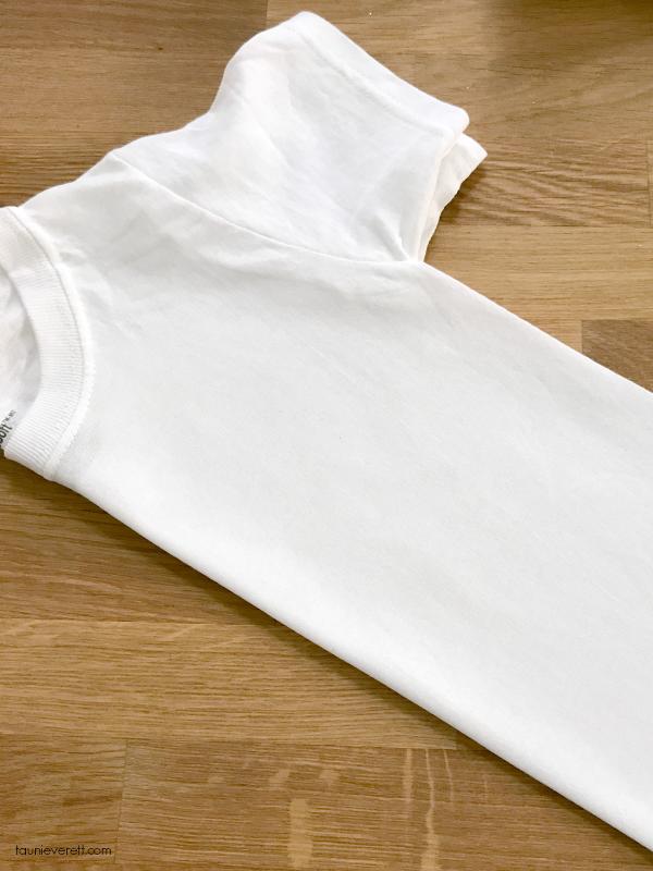 Sunshine and hurricane t-shirt and cut file. #cricut #silhouette #cutfile #diytshirt