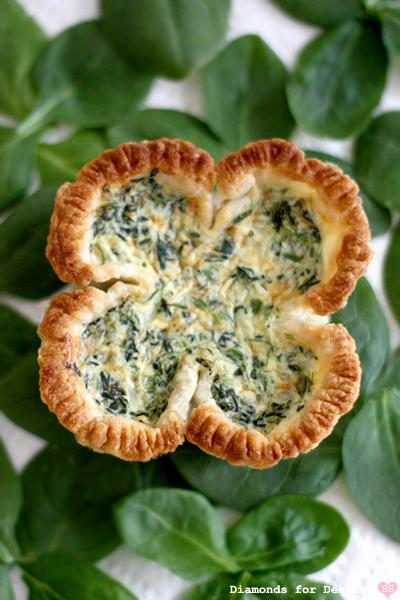 Delicious St. Patrick's Day Dinner Ideas #stpatricksday #irishrecipes
