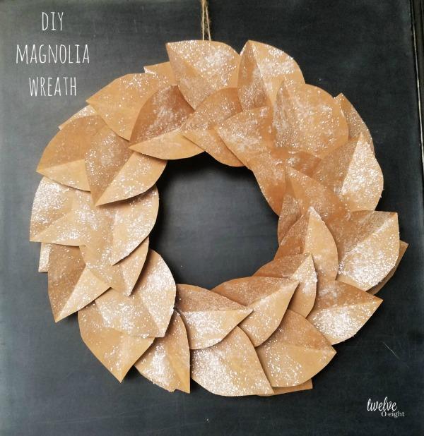 Diy magnolia wreath 994x1024