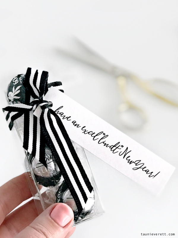 Excellindt new years even printable gift tag © tauni everett 8 600