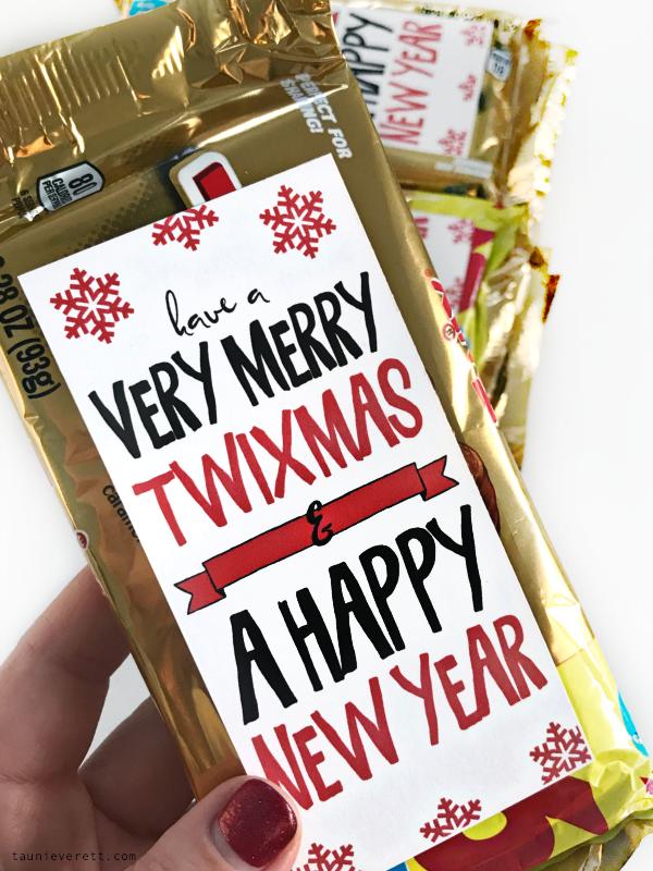Twix christmas printable © tauni everett 7 600