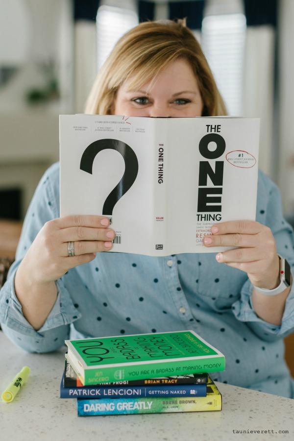 12 best business books for entrepreneurs #businessbooks #bookreview #entrepreneur