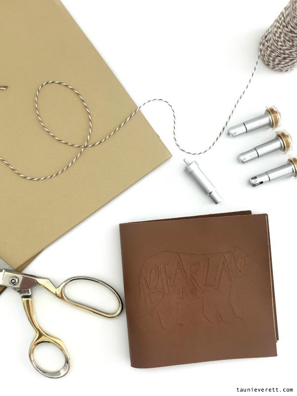 New cricut maker tools engraving tool 2 600